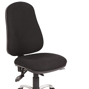 Office Chair Ergo