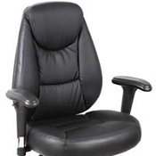 Office Chair Port